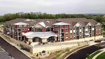 Enjoyable Apartments For Rent Drumlin Residences 55 Community Interior Design Ideas Gentotryabchikinfo